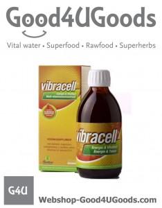 Super handig biologische producten online bestellen