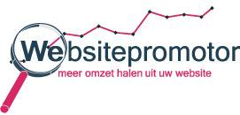 Voordelig internet marketing bureau in Eindhoven gevonden
