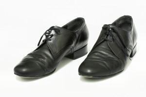 mens_ballroom_shoes_eurodance_cz-300x200
