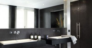 plafond-badkamer-kunststof-modern-330x174