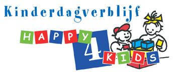 kinderopvang Dordrecht