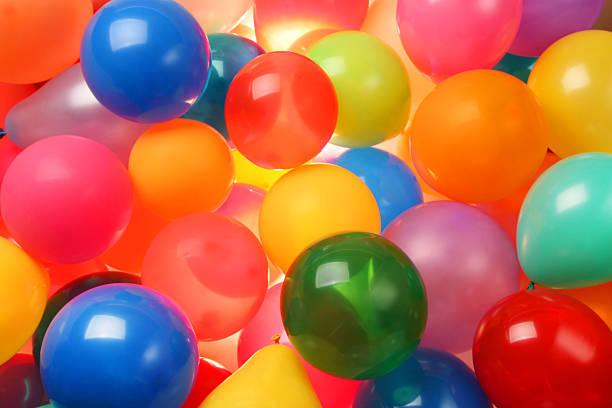 ballonnen met opdruk kopen