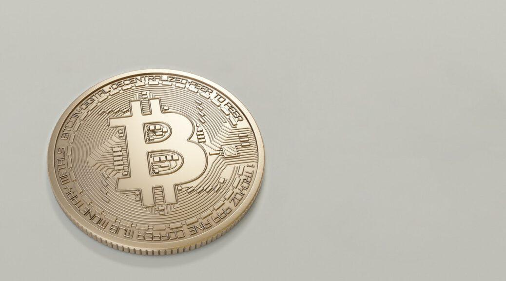 Bitcoin koers bij Beste Bank