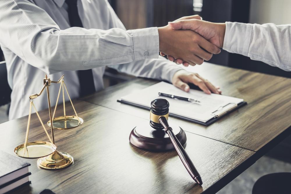 advocaat letselschade haarlem