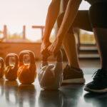 fitness bergen op zoom