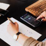 accountantskantoor eindhoven