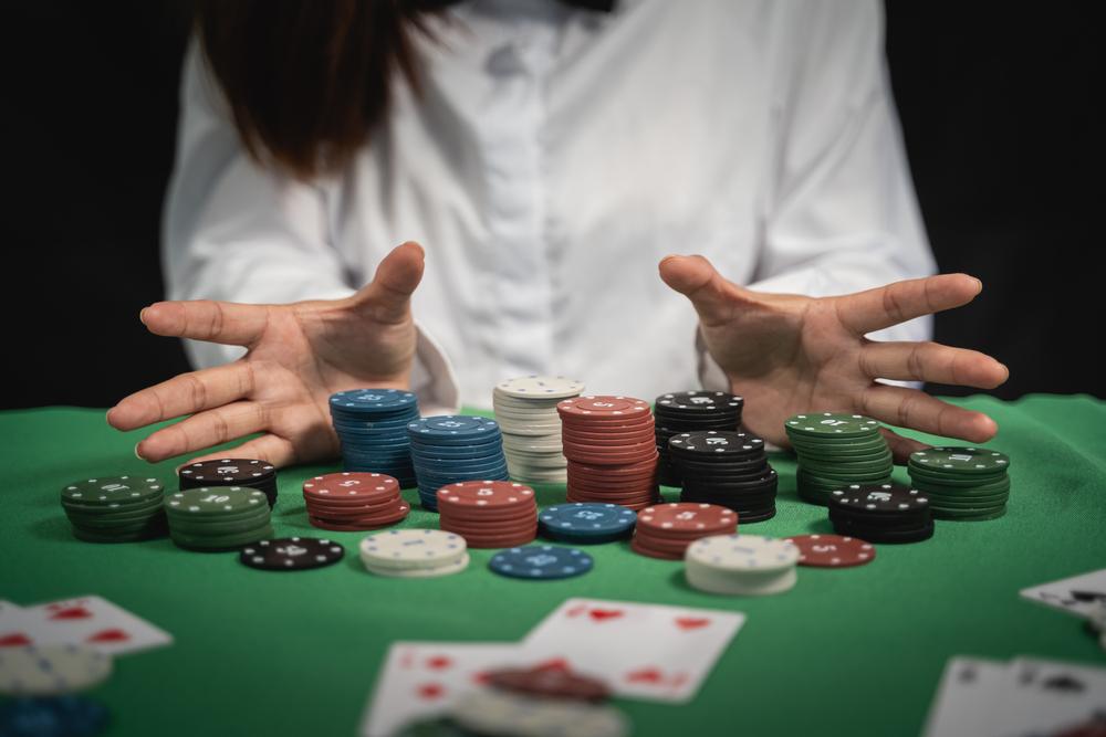 Live Casino | Live Casino Online