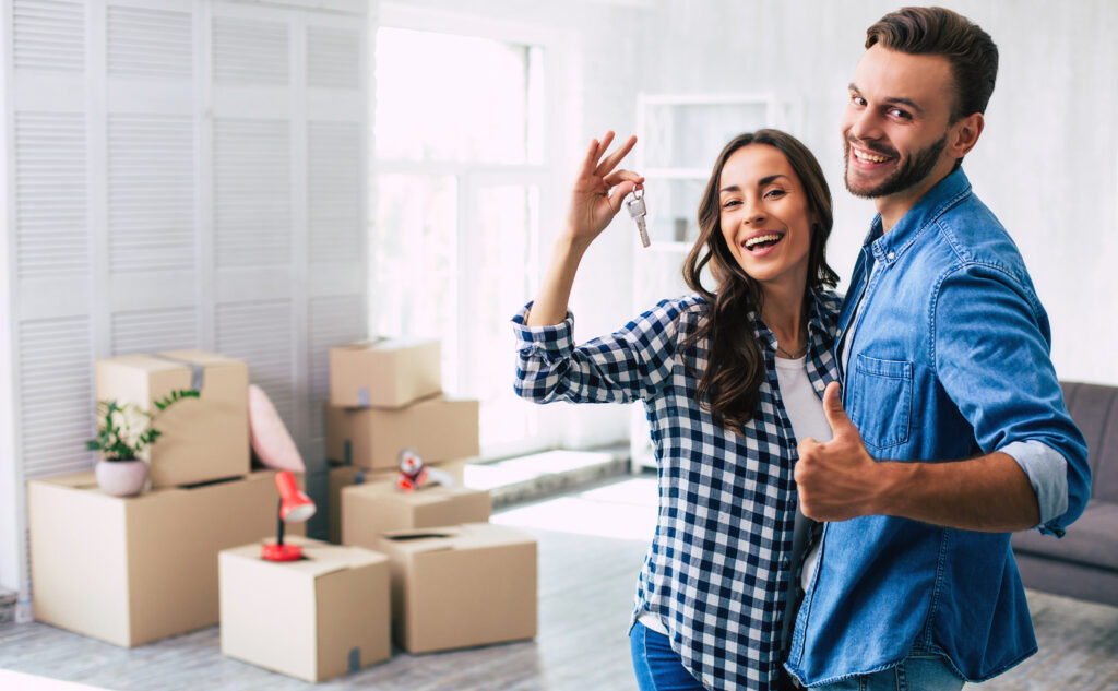 appartement eindhoven kopen